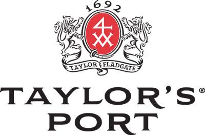 Taylor's-Port-w400
